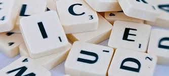 scrabble secrets revealed word game champion explains how to make