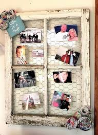 Diy Home Decor Craft Ideas Best 25 Old Window Crafts Ideas On Pinterest Wooden Window