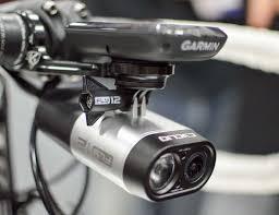 fly bike light camera bicycle security cameras bike cam