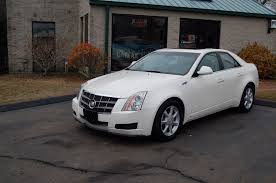 cadillac cts 2009 for sale cadillac cts 2009 in saybrook westbrook essex ct m n s