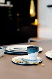 pigments u0026 porcelain plates u2013 vij5
