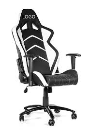 Ps4 Gaming Chairs 31 Best Gaming Racing Chair Images On Pinterest Racing Barber