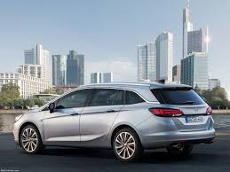 opel astra sedan 2015 opel astra sports tourer 2016 pictures information u0026 specs