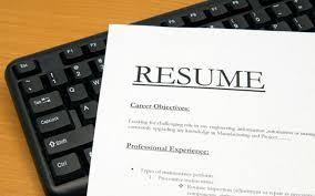 Jobs Resume Upload by Mona Abdel Halim
