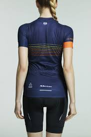 best cycling rain gear best 25 cycling gear ideas on pinterest biking road cycling