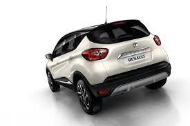 renault captur price renault captur helly hansen limited edition priced from u20ac20 700 in