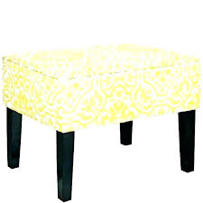 Foot Ottomans Small Footstools Foot Stools With Storage Small Footstools With