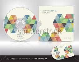 design cd cover cd label template 20 free psd eps ai illustrator format