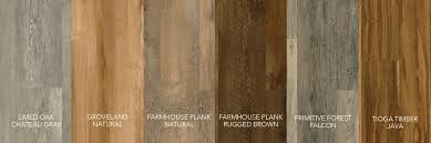 Armstrong Waterproof Laminate Flooring Specials U0026 In Stock Inventory Mcswain Carpets And Floors