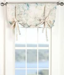 Tie Up Curtains Tie Up Valance Kulfoldimunka Club