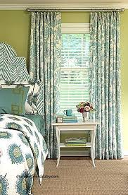 curtains for windows luxury hanging curtains above window dixiedogwear com