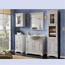 designer bathroom furniture romantic bathroom furniture designer bathroom furniture