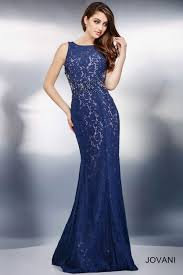 stunning sleeveless lace dress features a underlay and