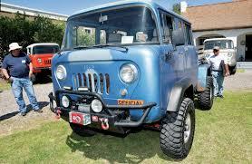 diesel brothers jeep diesel jeeps in america a very short list