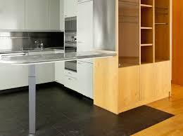 pied de plan de travail cuisine plan de travail avec pied cuisine stunning amazing 9 exceptional sur