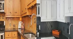 peinturer armoire de cuisine en bois peinturer armoire de cuisine en bois buystandupwalker