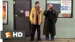 jay and silent bob strike back 1 12 movie clip another day at