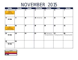 school calendar 2015 2016 high res