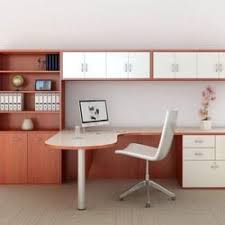 Office Desk Ls Bkm Office Furniture 22 Photos 11 Reviews Office Equipment