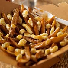 origin of canadian thanksgiving vive la poutine the origins of quebec u0027s favorite snack food u0026 wine
