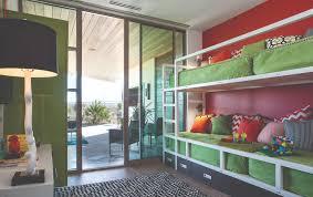 top bunk utah style and design