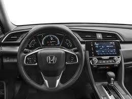 Honda Civic 2010 Interior Used 2016 Honda Civic Sedan For Sale Raleigh Nc Cary B9158