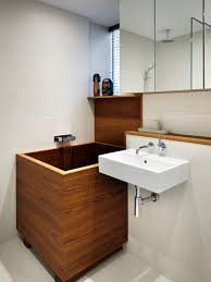japanese bathroom ideas top 30 asian bathroom ideas decoration pictures houzz