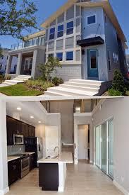 Home Design Outlet Center Orlando Fl 62 Best Orlando Homes U0026 Lifestyle Ashton Woods Images On