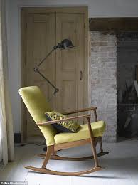 interior design addict jason keen one cool cottage an interior designer bigs up a small space daily