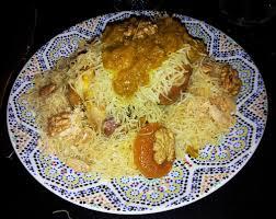 maroc cuisine traditionnel ness et ses délices marocains cookmyworld chroniques d un gourmet