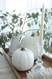 Southern Home Decor Blogs 74 Best Fall Home Tours Images On Pinterest Holiday Ideas