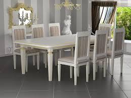 sedie da sala da pranzo sedie per la sala da pranzo sedie