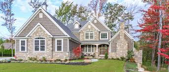 build a custom home build a custom home in northeast ohio probuilt homes