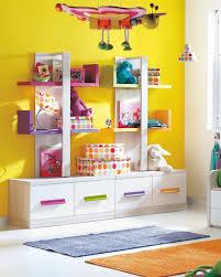 baby nursery baby nursery bookcase as books storage red oak