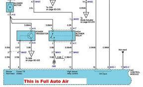 2001 hyundai santa fe owners manual 2003 hyundai santa fe wiring diagram 2003 chrysler voyager wiring