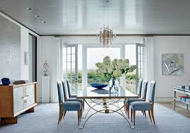most beautiful dining room chairs dining room design most beautiful dining room chairsthe most beautiful dining rooms of 2016