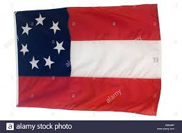 Ruffin Flags Confederate Fort Stock Photos U0026 Confederate Fort Stock Images Alamy