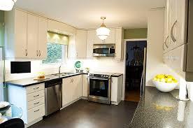 deco kitchen ideas home design deco kitchen design with furniture interior