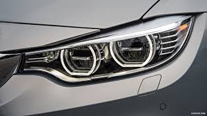 bmw headlights bmw m4 headlights u2013 new cars gallery