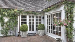exterior cottage doors examples ideas u0026 pictures megarct com