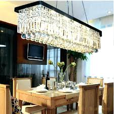 Discount Kitchen Lighting Sophisticated Discount Light Fixtures Discount Kitchen Light