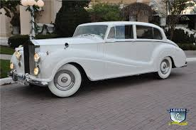 roll royce roce legend limousines inc rolls royce rental long island antique