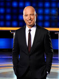 deal or no deal u0027 host howie mandel american profile