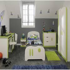 chambre complete garcon le plus incroyable chambre enfant garcon pour rêve cincinnatibtc