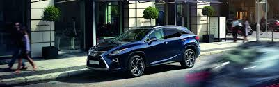 lexus assist uk lexus rx 450h lexus rx 200t cambridge hatfield ipswich