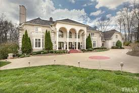 Seven Oaks Apartments Durham Nc by Listings Search
