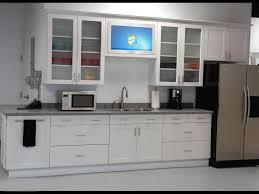 uncategorized beautiful modern kitchens with luxury interior