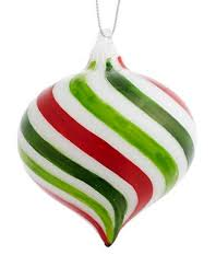 244 best holidays christmas ornaments images on pinterest