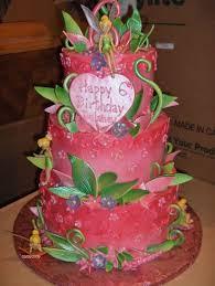 tinkerbell birthday cakes tinkerbell birthday cakes tinkerbell birthday cake desserts