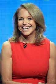 katie couric alchetron the free social encyclopedia
